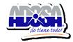 Logo Adosa