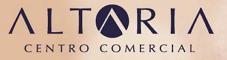 Logo Altaria