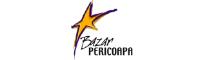 https://static0.tiendeo.mx/upload_negocio/negocio_2299/logo2.png