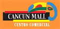 Logo Cancún Mall