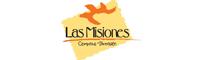 Logo Las Misiones