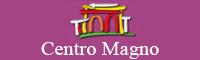 Logo Centro Magno