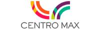 Logo Centro Max