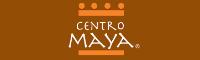 Logo Centro Maya