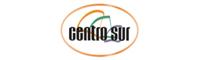 https://static0.tiendeo.mx/upload_negocio/negocio_2307/logo2.png