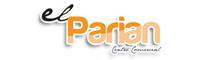 Logo El Parián
