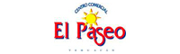 Logo El Paseo Tehuacan