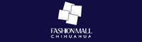 Logo Fashion Mall Chihuahua