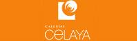 Logo Galerías Celaya