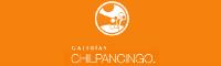 Logo Galerías Chilpancingo