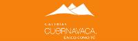 Logo Galerías Cuernavaca