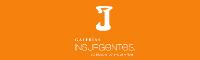 Logo Galerías Insurgentes