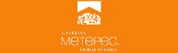 Logo Galerías Metepec