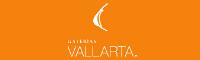 Logo Galerías Vallarta