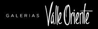 Logo Galerías Valle Oriente