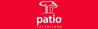 Logo Gran Patio Tulancingo
