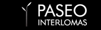 Logo Paseo Interlomas