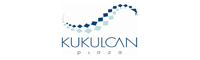 Logo Kukulcan Plaza