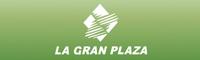 https://static0.tiendeo.mx/upload_negocio/negocio_2358/logo2.png