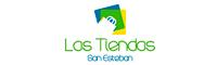Logo Las Tiendas San Esteban