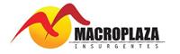 Logo Macroplaza Insurgentes