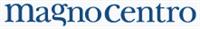 https://static0.tiendeo.mx/upload_negocio/negocio_2373/logo2.png