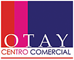 Logo Plaza Otay