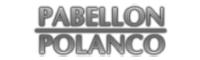 https://static0.tiendeo.mx/upload_negocio/negocio_2388/logo2.png