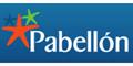 https://static0.tiendeo.mx/upload_negocio/negocio_2389/logo2.png