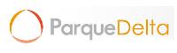 https://static0.tiendeo.mx/upload_negocio/negocio_2391/logo2.png