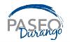 https://static0.tiendeo.mx/upload_negocio/negocio_2398/logo2.png