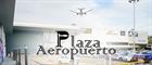 https://static0.tiendeo.mx/upload_negocio/negocio_2405/logo2.png
