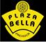 Logo Plaza Bella Pachuca