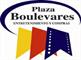 Logo Plaza Boulevares
