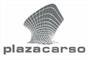 https://static0.tiendeo.mx/upload_negocio/negocio_2422/logo2.png