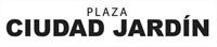 Logo Plaza Ciudad Jardín