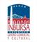 https://static0.tiendeo.mx/upload_negocio/negocio_2442/logo2.png