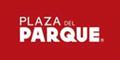 https://static0.tiendeo.mx/upload_negocio/negocio_2448/logo2.png
