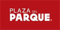 Logo Plaza Del Parque