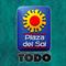 Logo Plaza Del Sol