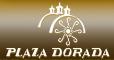 https://static0.tiendeo.mx/upload_negocio/negocio_2455/logo2.png