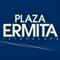 https://static0.tiendeo.mx/upload_negocio/negocio_2461/logo2.png