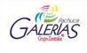 Logo Galerias Pachuca