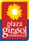 Logo Plaza Girasol