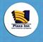 Logo Plaza Inn