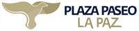 https://static0.tiendeo.mx/upload_negocio/negocio_2488/logo2.png