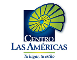 Logo Centro las Américas