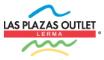 Plaza Lerma