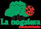 Logo Plaza La Nogalera