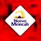 Logo Plaza Nuevo Mexicali